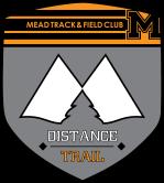 Distance Logo